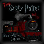 The Scare Factor Pennsylvania Ohio Haunted House Review Team Scary Potter
