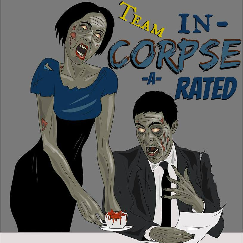 Team In-Corpse-A-Rated
