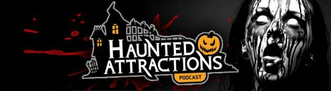 haunted-attractions-network