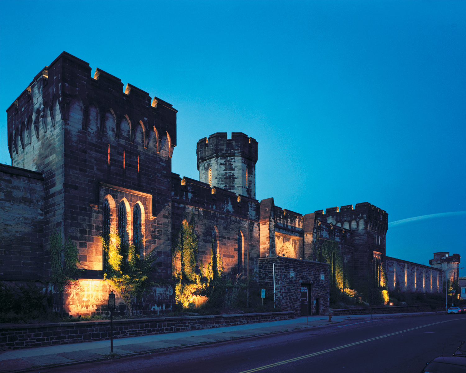 Photo: http://www.easternstate.org/