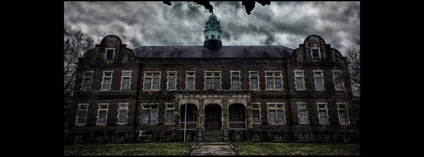 Photo: https://www.facebook.com/pennhurstasylum