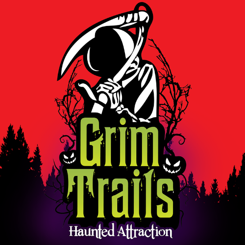 Grim Trails