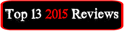 top132015reviews