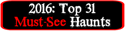 top31mustseehaunts
