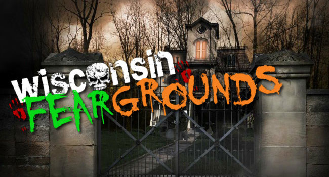 Wisconsin Fear Grounds