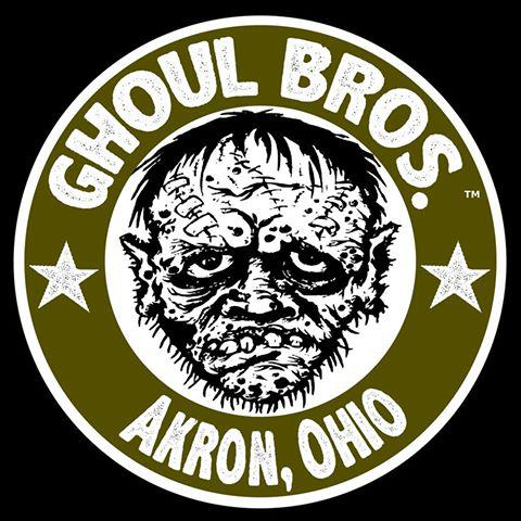 Ghoul Brothers