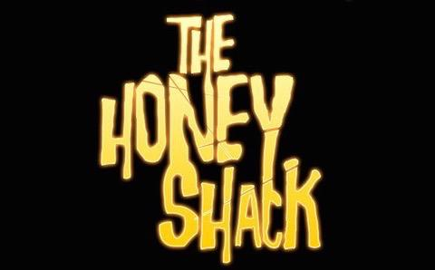 Honey Shack