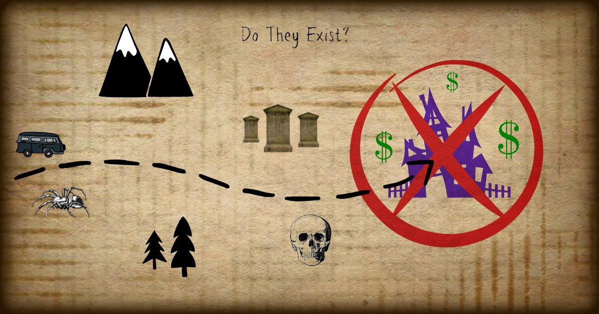 money-back-haunt-map