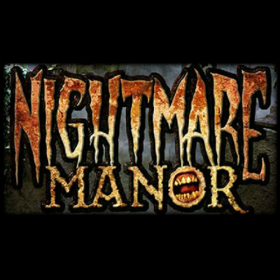 Nightmare Manor NY review