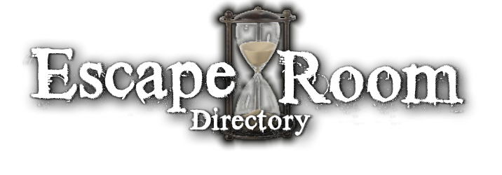 Escape Rooms Directory
