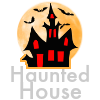 1HauntedHouse
