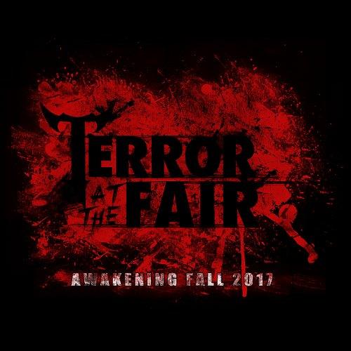 Terror at the Fair
