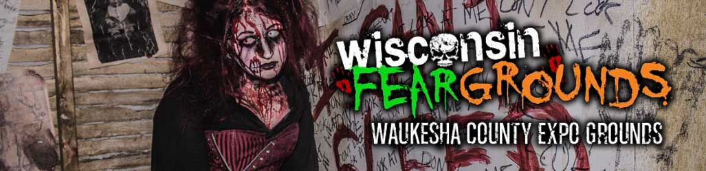 mind of demented genius behind wisconsin fear grounds