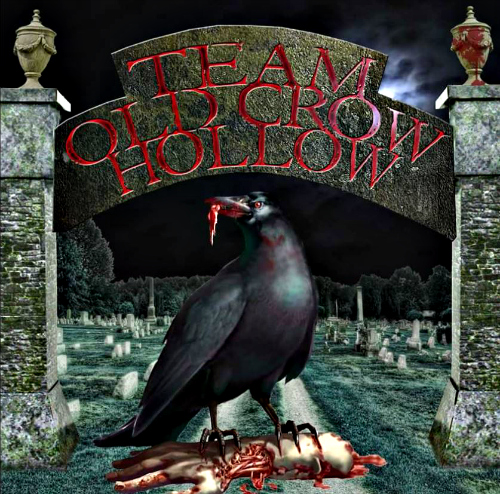 Team Old Crow Hollow