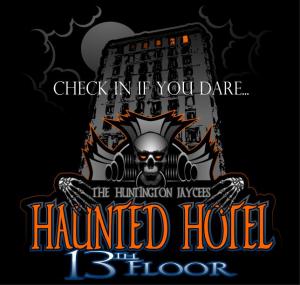 13th floor haunted house review floor ideas for 13th floor az reviews