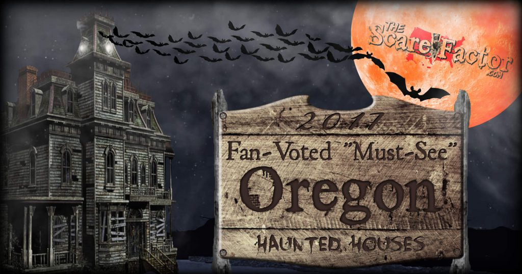 13th Door Haunted House Oregon. The Witches Haunted Mine Oregon Houses & Haunted Houses Beaverton Oregon - Best House 2017