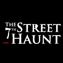 Top Kentucky Haunted Houses The 7th Street Haunt