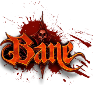Top Haunted Houses Bane Haunted House