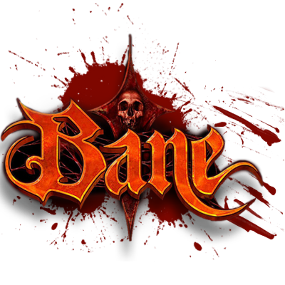 Bane Haunted House