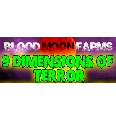 Blood Moon Farms Review