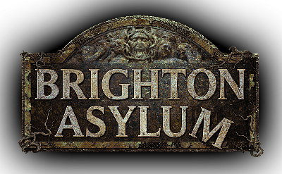 Brighton Asylum Review