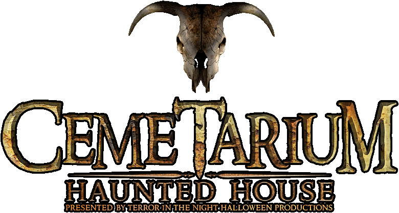 Cemetarium Haunted House Review