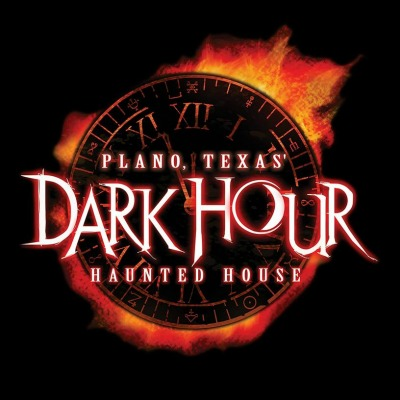 Dark Hour Haunted House Review
