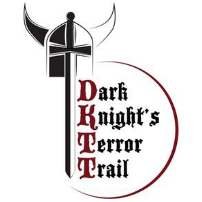 The Dark Knights Terror Trail Review