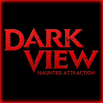 Dark View Review