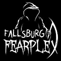 Top Kentucky Haunted Houses Fallsburg Fearplex
