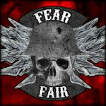 Fear Fair Haunted Attraction