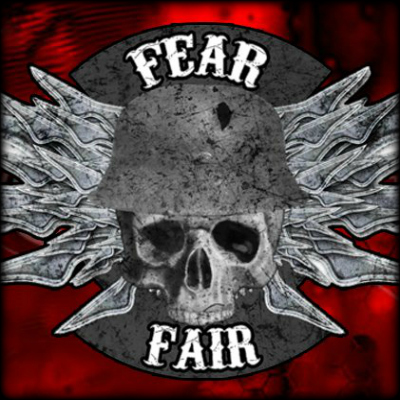 Fear Fair Review