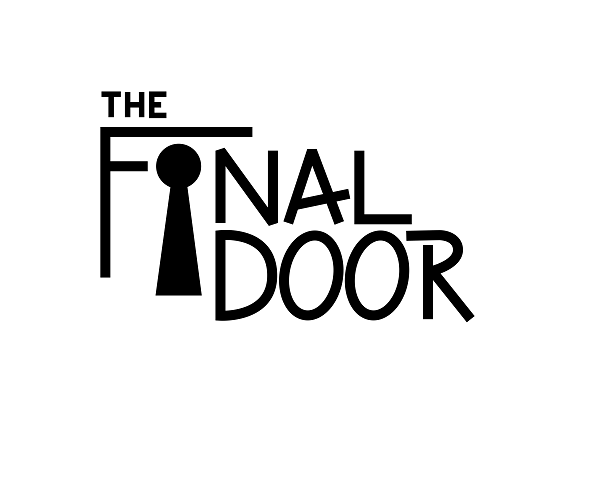 The Final Door Review