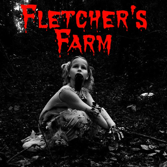 Fletchers Farm Review