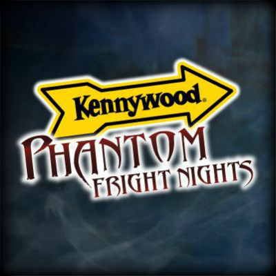 Phantom Fright Nights Review