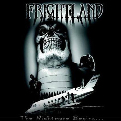 Frightland Review