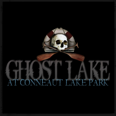 Ghost Lake Review
