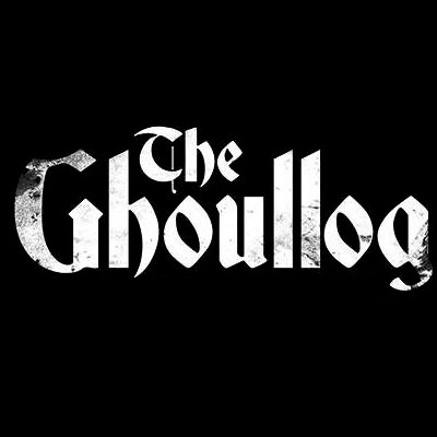 The Ghoullog Review