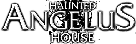 Haunted Angelus House Review