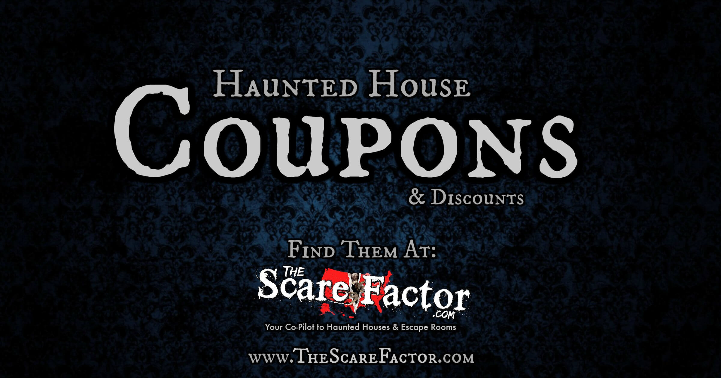 The house coupon codes