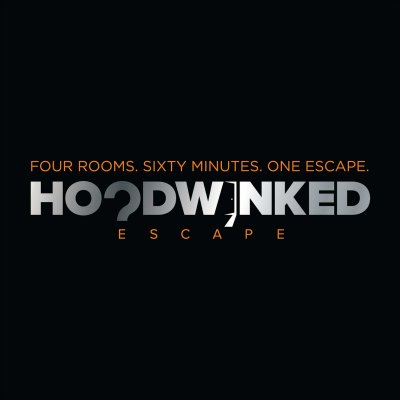 Hoodwinked Escape Room Review