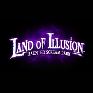 Top Ohio Haunted Houses Land of Illusion