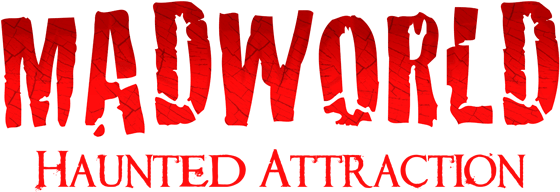 Madworld Haunted House Review
