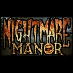 Nightmare Manor NY Haunted Attraction