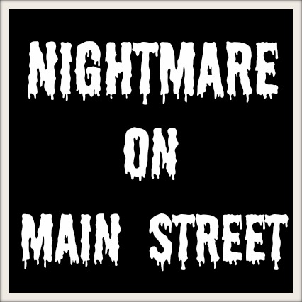 Nightmare on Main Street Review