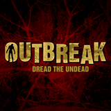 Outbreak Dread the Undead SC Review