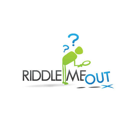 Riddle Me Out Review