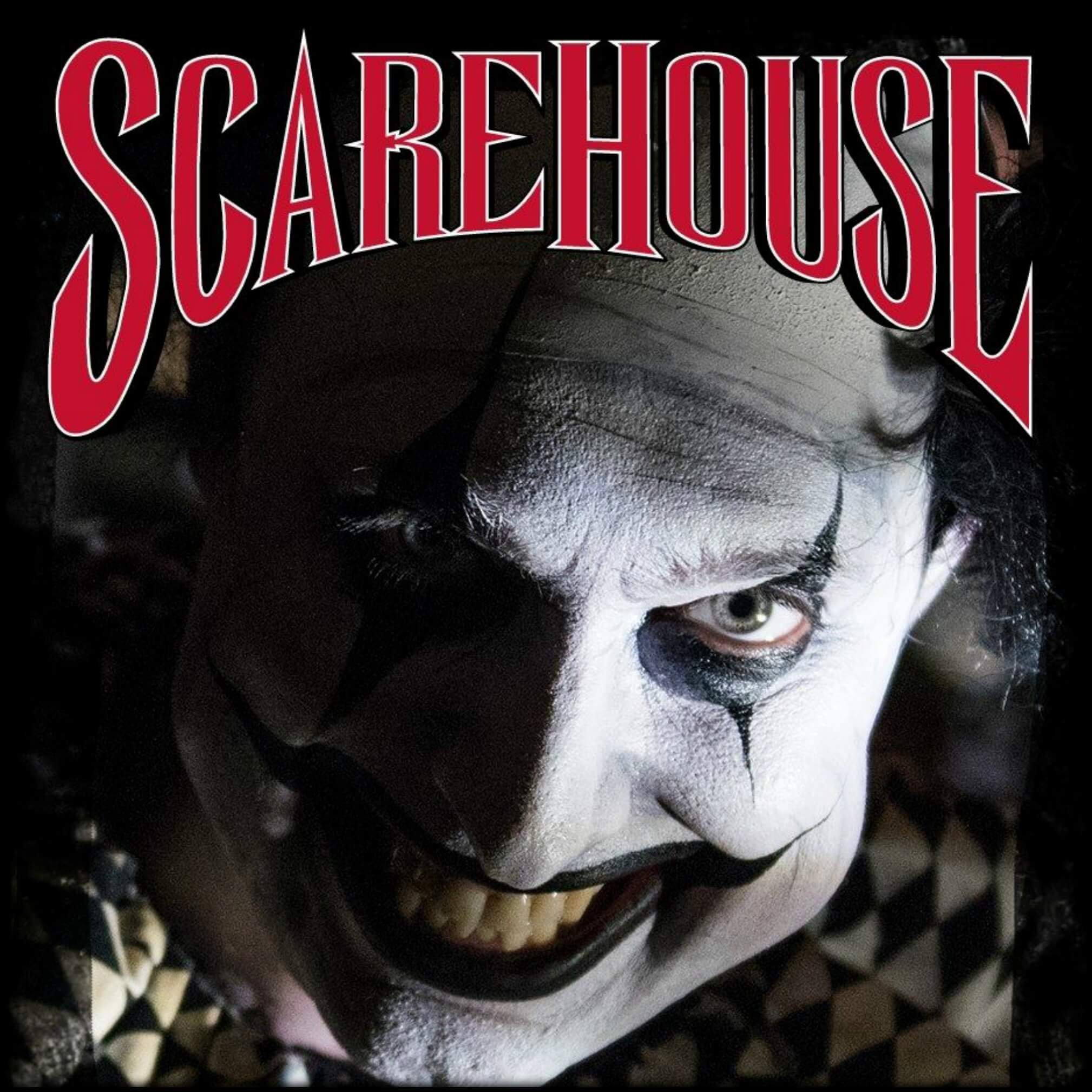 ScareHouse Review