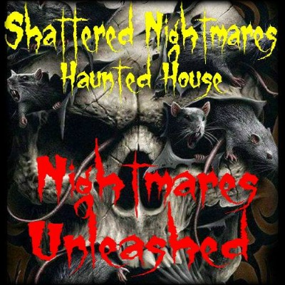 Shattered Nightmares Review
