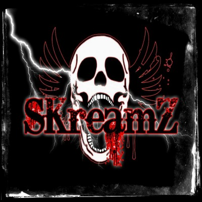 SKreamZ Haunted Attractions Review
